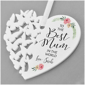 PERSONALISED-Best-Mum-In-The-World-Birthday-Heart-Gifts-for-Mummy-Nanny-Nanna