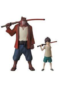 Medicom-UDF-241-Ultra-Detail-Figure-Studio-Chizu-The-Boy-and-The-Beast-070056-JP