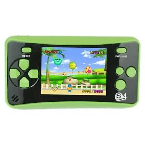Portable-Handheld-Game-Console-for-Children-Arcade-System-Game-Consoles-Vid-9N8