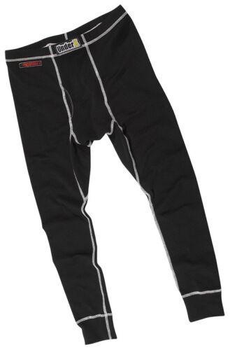 Ringers CarbonX UnderX Long Pants