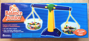 Pan-Balance-Jr-solids-or-liquids-Learning-Resources-LER-0898