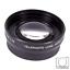 55MM-2-2X-TELEPHOTO-HD-UV-FILTER-LENS-HOOD-CAP-FOR-NIKON-D3400-D3500-D5600 thumbnail 3