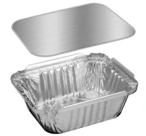 X Cake Pan With Lid