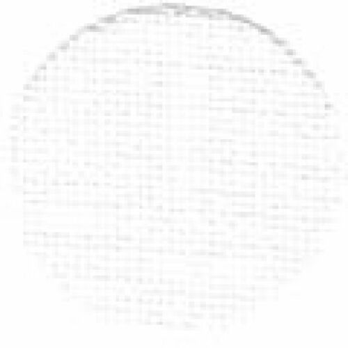 WICHELT 25 Count WHITE LINEN Choose UR size For use with Heaven /& Earth Designs