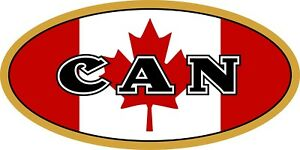 Canadian-Flag-Canada-Country-Code-Decal-Sticker