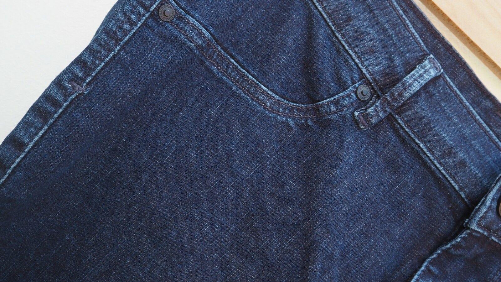 Forte di lavoro da uomo jeans TAGLIA 52 Girovita Bnwt 29 o Gamba 31