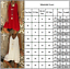 Plus-Size-Womens-Lace-Midi-Dress-Strappy-Summer-Beach-Loose-A-Line-Tunic-Tops-US thumbnail 3