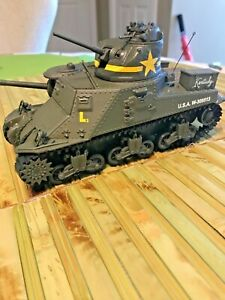 Unimax-Forces-of-Valor-US-Army-M3-Lee-Tank-1-32
