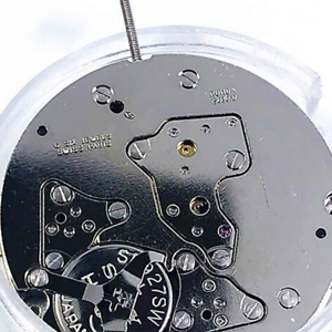 Replacement-Quartz-Watch-Movement-for-Ronda-5030-D-Watch-Movement-Date-at-4