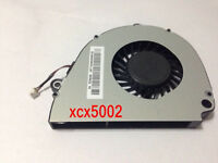 Cpu Cooling Fan For Acer Aspire 5750-6493 5750-6589 5750-6690 5750-6438