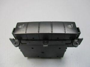 MERCEDES-BENZ A-KLASSE (W169) a 180 CDI Schalter Sitzheizung 1698208510