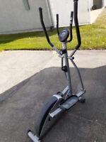 exerciseur elliptique Shawinigan Mauricie Preview