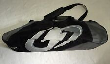 Powerbolt Baseball Softball Bat Bag Equipment Bag