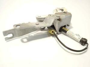 Hinge-1608512880-1608313980-5740850-For-Peugeot-RCZ-Basis-04-10-12-15
