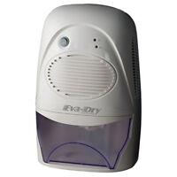 Eva Dry Edv-2200 Mid-Size Dehumidifier