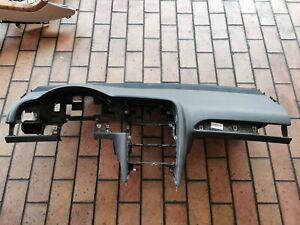 Originale-Audi-A6-4F-C6-Dashboard-Cruscotto-Abitacolo-Nero-4F0857067A