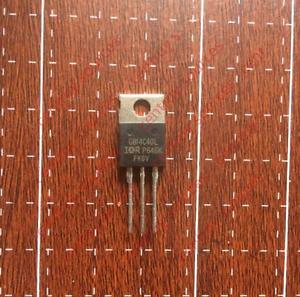 1pcs-IRGB14C40L-GB14C40L-IGBT-with-on-chip-Gate-Emitter-TO-220