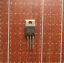 thumbnail 1 - 1pcs-IRGB14C40L-GB14C40L-IGBT-with-on-chip-Gate-Emitter-TO-220
