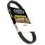 Ultimax Hypermax Belt For 2017 Kawasaki KRT800 Teryx4 LE~Carlisle UA438