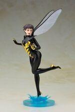 Wasp Bishoujo Statue Marvel Comics Avengers Kotobukiya ARTFX+ Statue