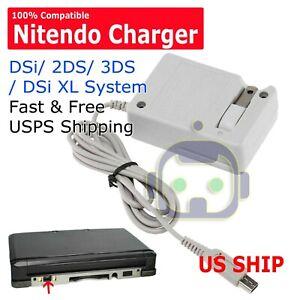 Nuevo-Cargador-De-Pared-Casa-de-CA-para-Nintendo-3DS-DSi-2DS-3DS-XL-o-DSi-XL-sistemas