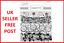 True-Love-Confetti-TRIPLE-PACK-Wedding-Glitter-Table-Decorations-Black-Silver thumbnail 7