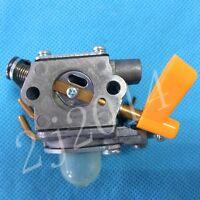 Carburetor Homelite 25cc 26cc String Trimmer Backpack Blower Carb 31-30