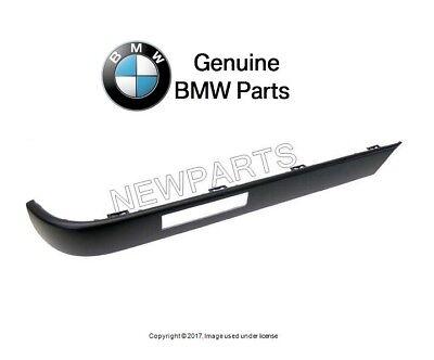 BMW 325 325i 325is 325iX 318i 318is 1988 1989 1990 1991 1992 1993 Impact Strip