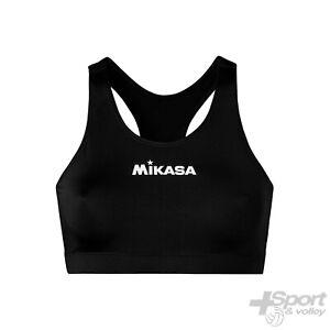 Top Beach Volley donna Mikasa Torj - MT456