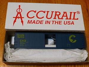 Accurail-HO-5121-50-039-PD-Box-C-amp-O