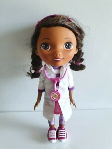 Doc-McStuffins-DOLL-Talking-Battery-Operated-Approx-11-034-DISNEY