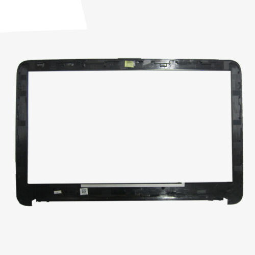 For HP 15-ay061nr 15-ba008ca 15-ba009cy LCD back cover /& Front Bezel /& hinges