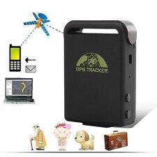Coban TK102B gps personal tracker car gps,SD card slot,waterproof bag,With box