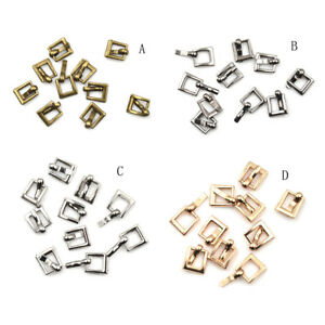 10pcs-4mm-Diy-buckle-shoes-accessories-mini-belt-buckle-for-blyth-doll