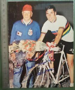 BB24-Photo-dedicacee-Autographe-BE-Course-cycliste-robert-oubron