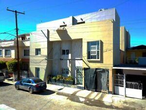 Oficina en Renta en Colonia Empleados Federales, Tijuana