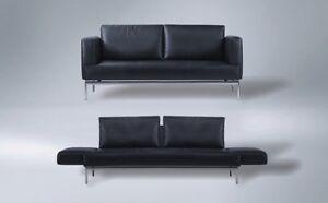 Mit 16 Sofa Cm Details Neu Zu Fsm Stoffzugabe Easy Um Tiefenverstellung tshdCxroQB