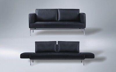 Fsm Sofa Easy Mit Tiefenverstellung Um 16 Cm Stoffzugabe Neu Ebay
