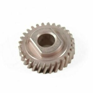 KitchenAid W11086780 Replacement Stand Mixer Gear