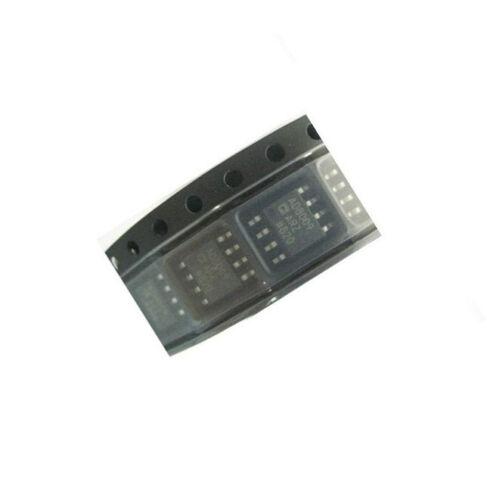 HONEYWELL 621-0012 COMMUNICATION MODULE ASCII D30009063 REV F