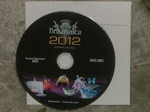 Encyclopedia-Britannica-Ultimate-2012-DVD