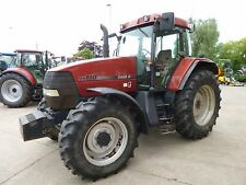 case mx 100 mx 110 mx 120 mx 135 tractor service repair dealer rh ebay co uk case ih mx 120 service manual case mx120 service manual