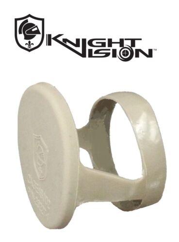 Knight/'s Armament Company AN//PVS-30 UNS-LR A2 Night Vision Weapon Sight Lens Cap