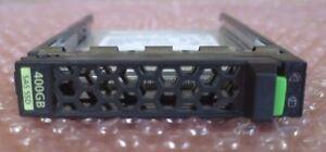 FUJITSU-400-GB-2-5-034-12-G-EP-hot-plug-SAS-SSD-S26361-F5298-E400-S26361-F5298-L400