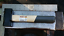 Picard-1000-gram-Dutch-Pattern-Blacksmith-forging-Drill-hammer-2-2-lbs-tools thumbnail 9
