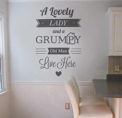 Rolling Stones Wall Sticker Wall Chick Decal Art Sticker Quote