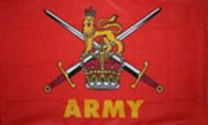 3-039-x-2-039-British-Army-Flag-Armed-Forces-Day-World-War-2-WW1-Banner
