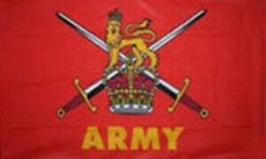3-x-2-British-Army-Flag-Armed-Forces-Day-World-War-2-WW1-Banner