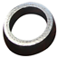 Pipe To Silencer Exhaust Seal~2006 Arctic Cat Firecat 700 Sno Pro