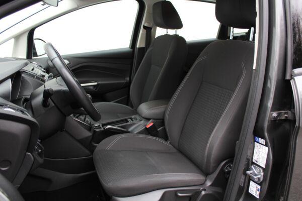Ford C-MAX 1,0 SCTi 100 Trend - billede 3